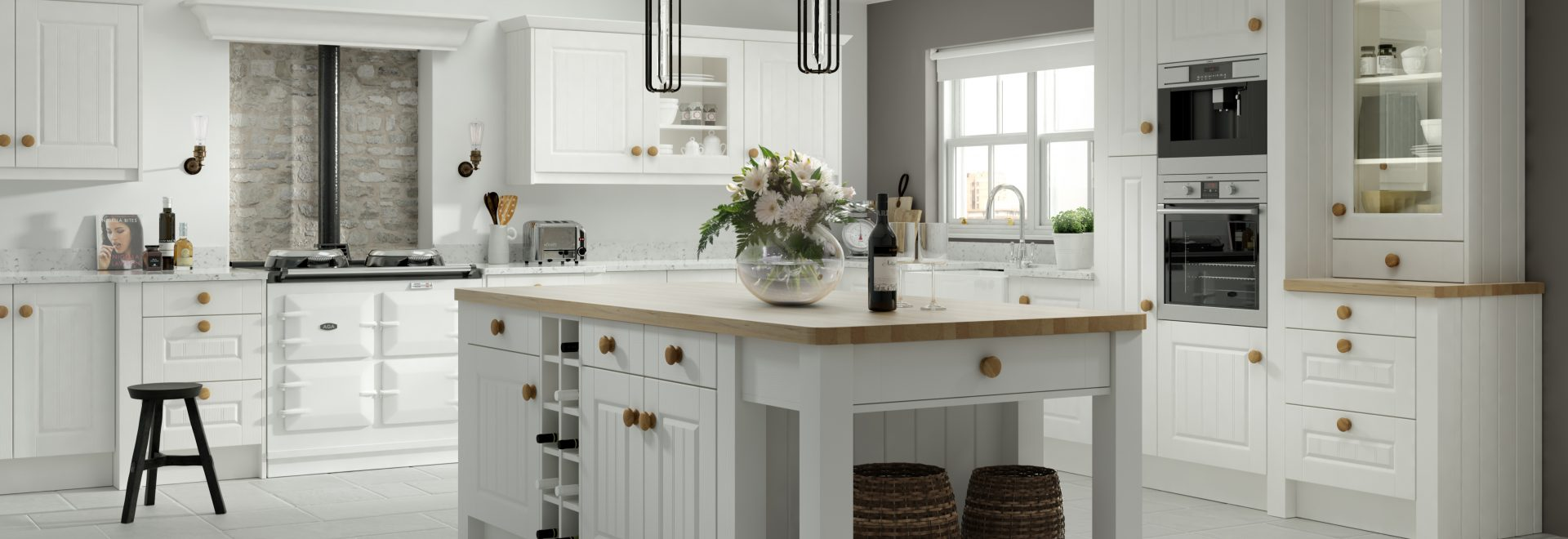 have doors pocket small for with kitchen and must stylish design door a homes
